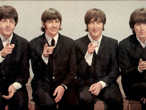 10 reasons you're an idiot if you don't like The Beatles