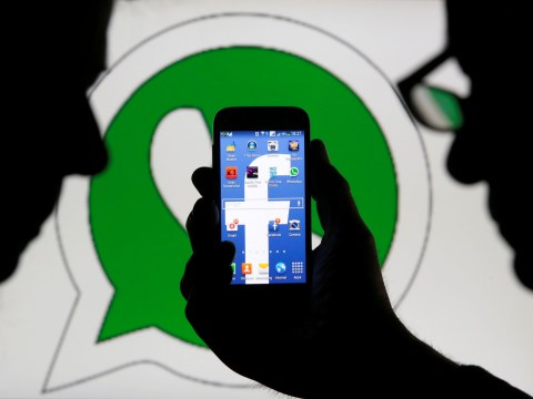 Facebook fined £49 million after providing 'misleading or incorrect' information during WhatsApp takeover