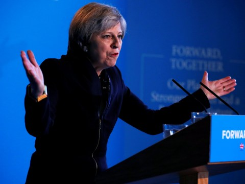 Where to get the best odds on the Conservatives in the General Election