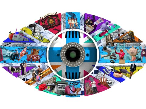 New Big Brother 2017 teaser hints at 'extremely revealing' housemates