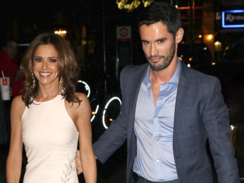 Cheryl's ex Jean-Bernard reveals how tough it was to be part of the star's 'mad world'