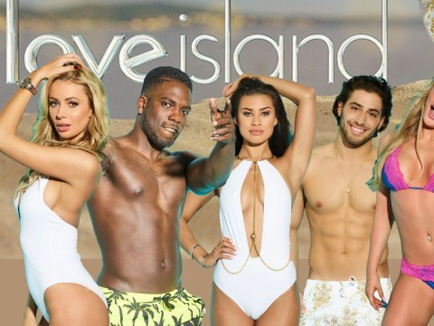 ITV deny reports a potential Love Island spin-off is in the works – but we'll be seeing the Love Islanders again soon