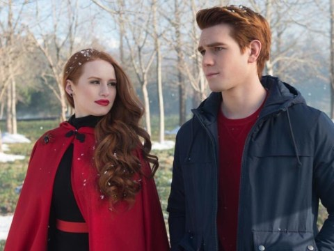 Riverdale Season 2: When does it start, who's in it and what's the trailer like?