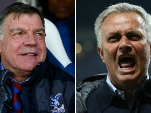 Crystal Palace could earn £11.4 million by beating Manchester United