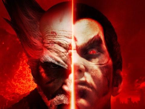 Best fighting games of the generation, Part 3: Tekken 7 – Reader's Feature