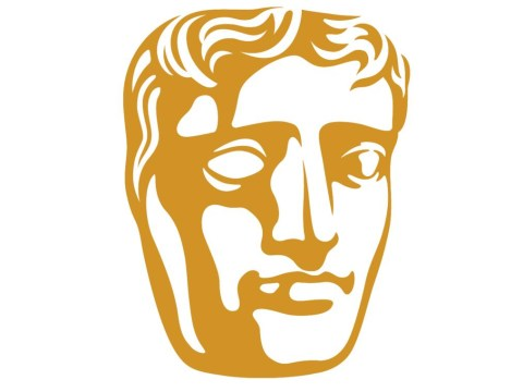 TV Baftas 2017: Full list of winners