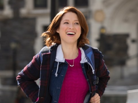 Unbreakable Kimmy Schmidt renewed for season 4 by Netflix because we all need more Titus