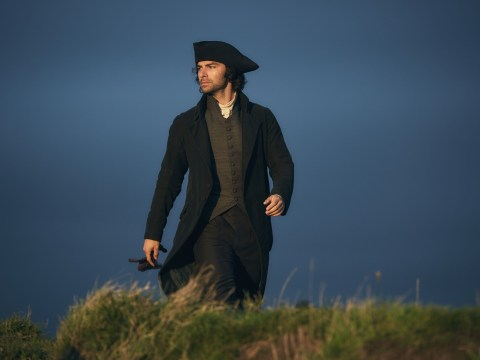 Poldark Season 3: What's it about? When can I watch it? Who's in it?
