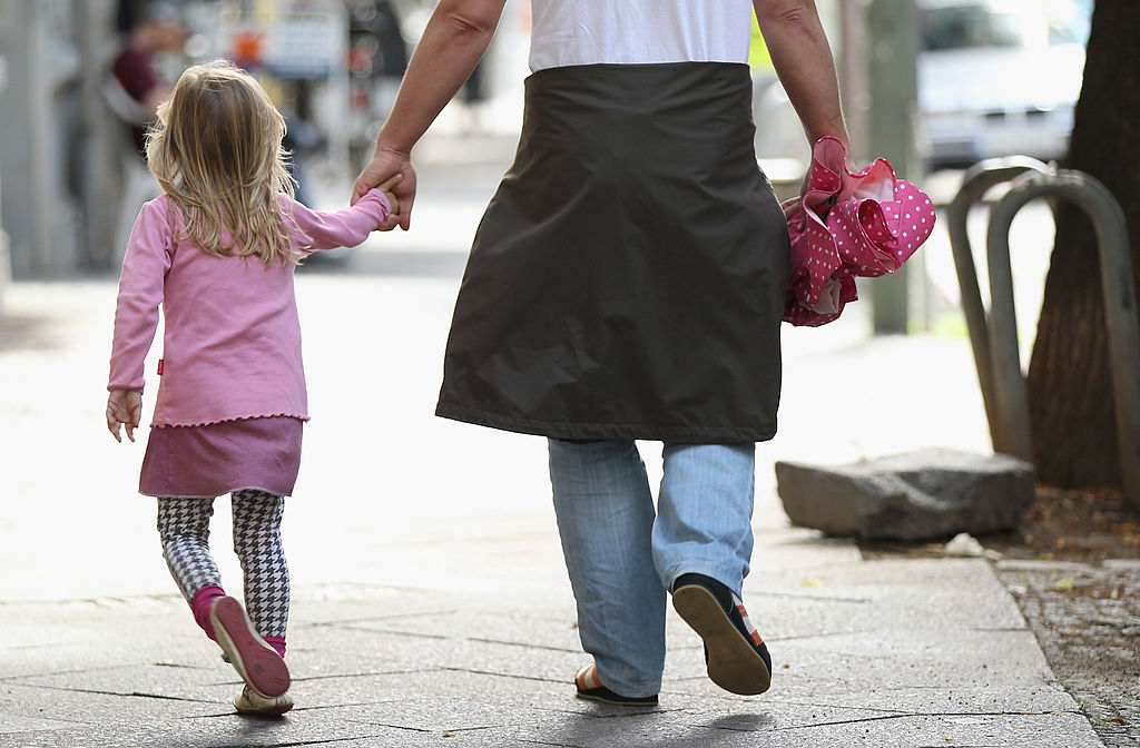 Father's Day: 15 reasons your dad is your best friend