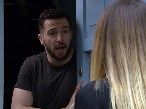 Emmerdale spoilers: Debbie Dingle still loves Ross Barton but will they reunite?