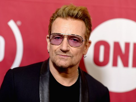 What is Bono's net worth and what did the Paradise Papers leak about him?