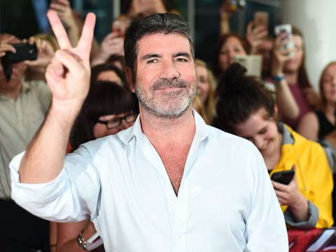 Simon Cowell 'reschedules X Factor final to early December' to avoid Strictly Come Dancing clash