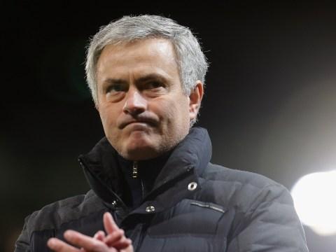 Manchester United winger Adnan Januzaj undergoes Real Sociedad medical ahead of £9.8m transfer