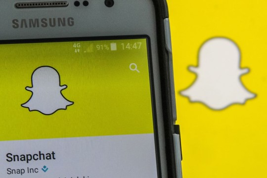 Snapchat Emojis and trophies – what do they all mean? | Metro News