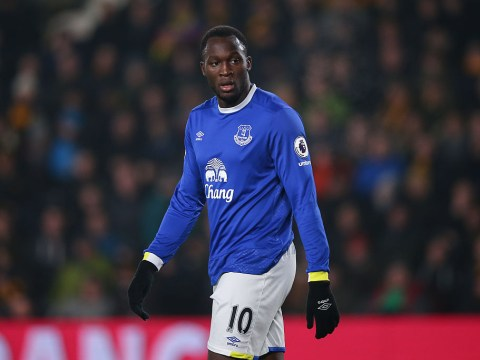 Romelu Lukaku can't fill Didier Drogba void for Chelsea, says Ray Wilkins