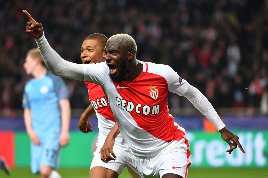 Chelsea hero Claude Makelele reveals advice he gave Tiemoue Bakayoko