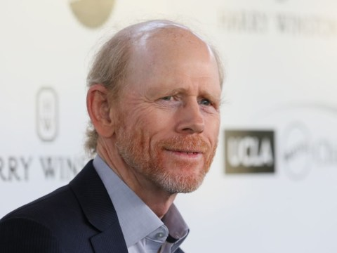 Ron Howard directing Han Solo is a massive step back for Disney