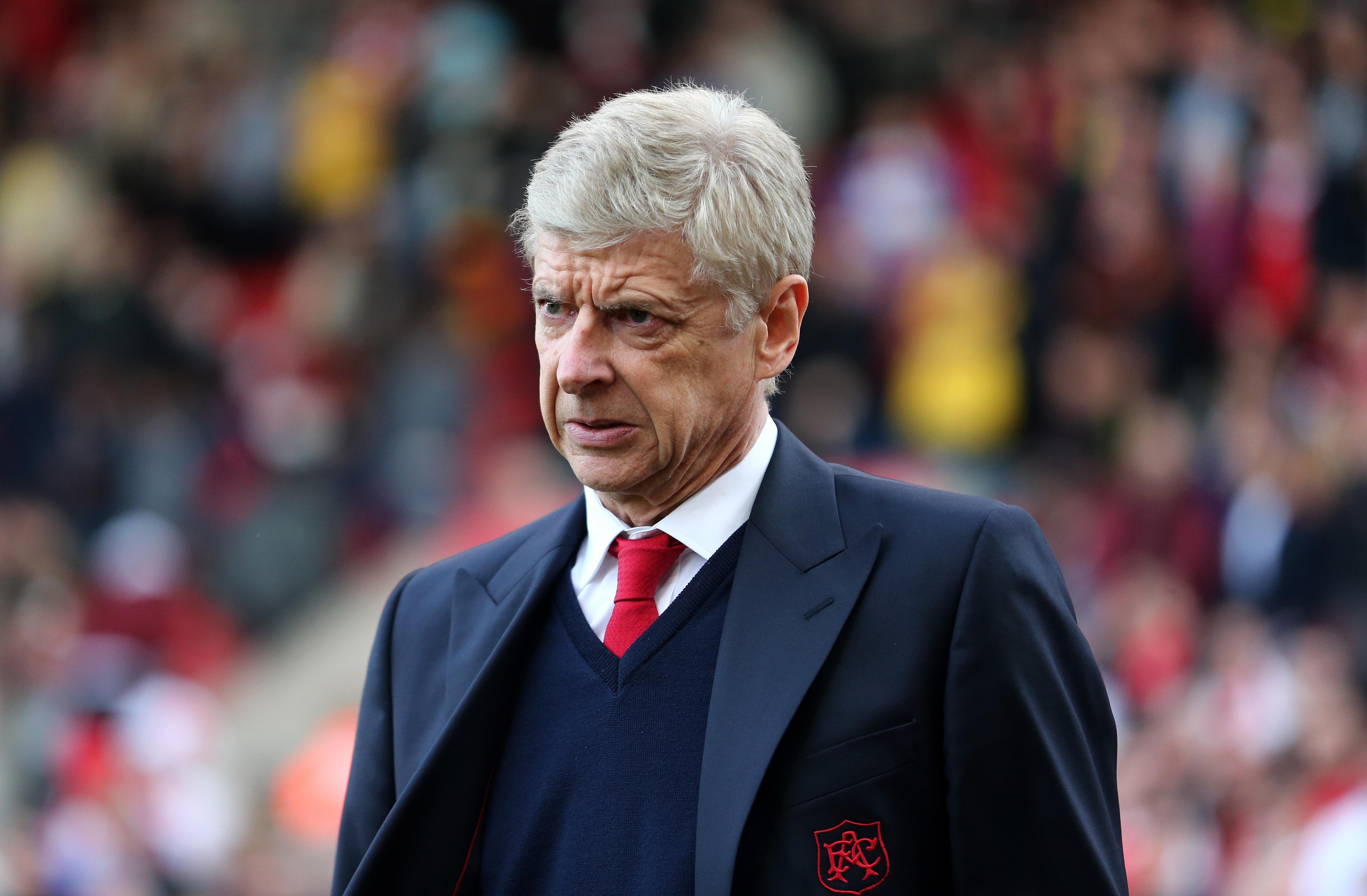 Arsenal set to be beaten to Dalbert transfer by Inter Milan
