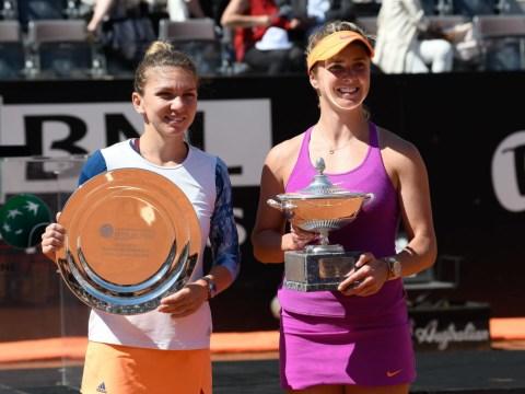 French Open quarter-finals preview: Will Simona Halep, Karolina Pliskova and Caroline Wozniacki go through?