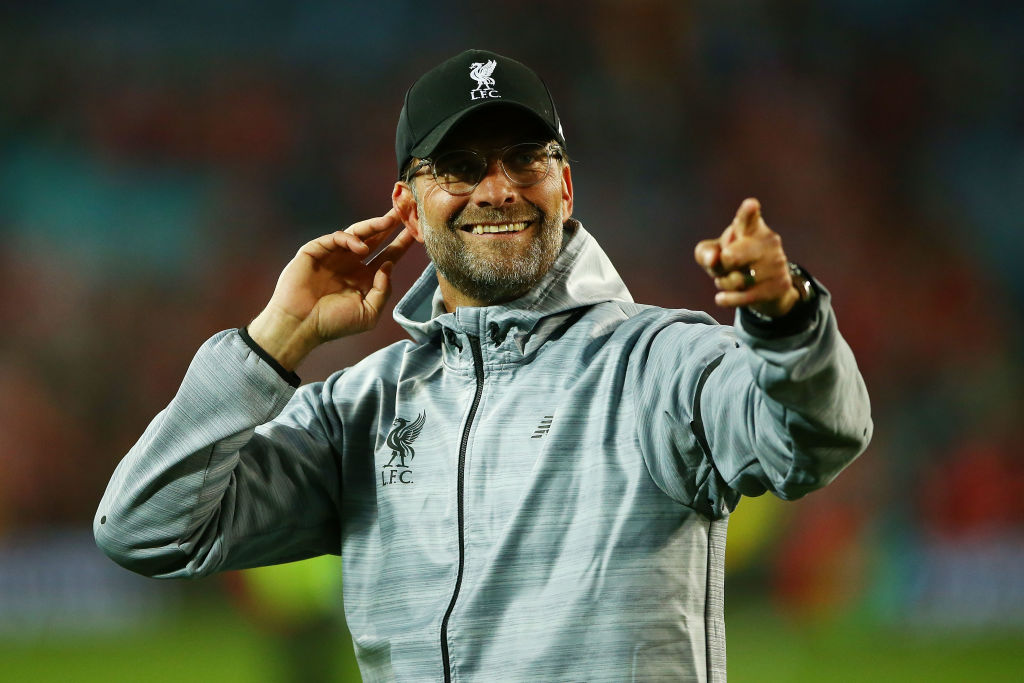 Liverpool considering transfer move for Bayern Munich star Douglas Costa