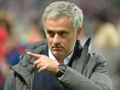 Manchester United eye Joe Hart transfer if David de Gea becomes part of Alvaro Morata deal