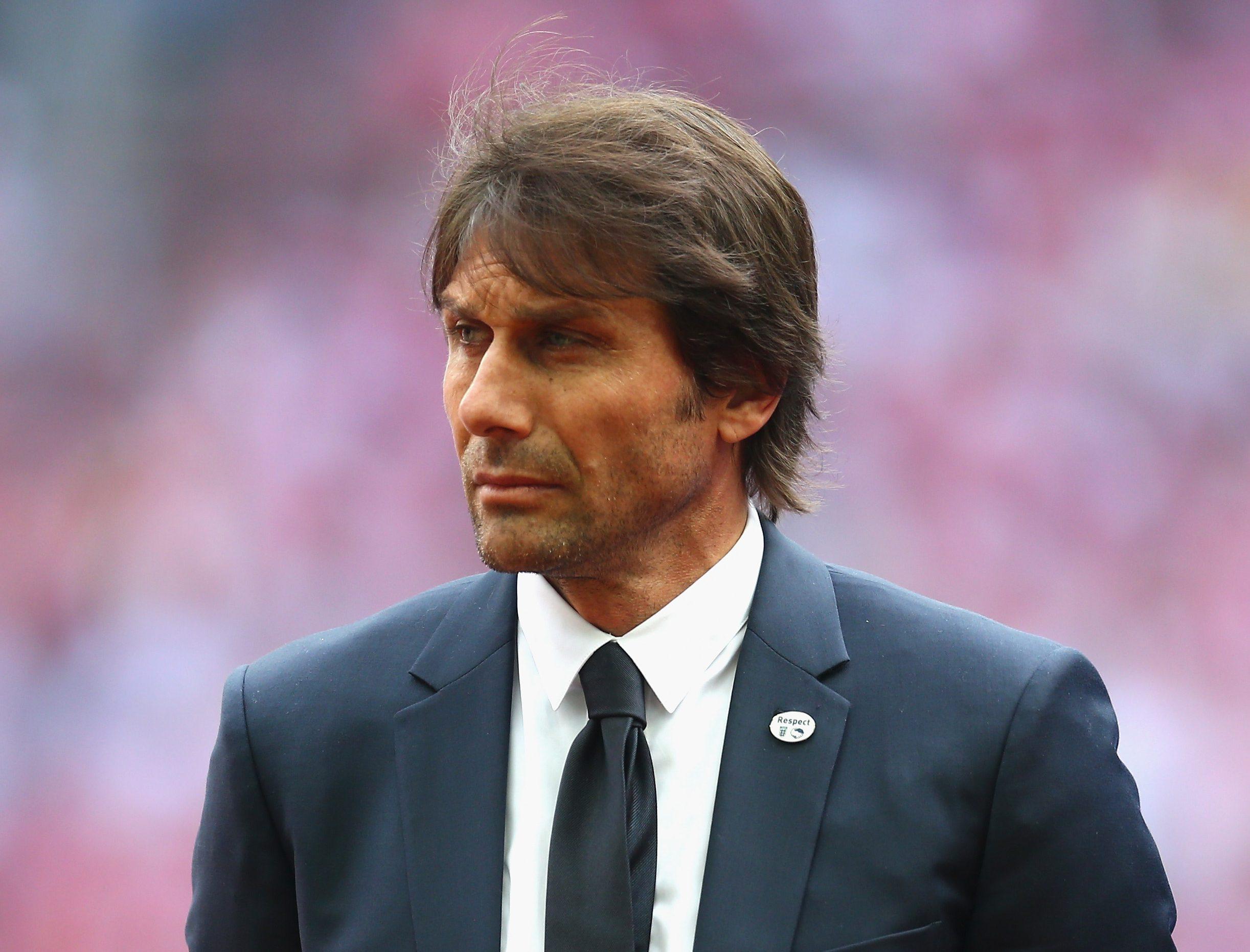 Chelsea devise plan to seal Virgil van Dijk transfer ahead of Liverpool