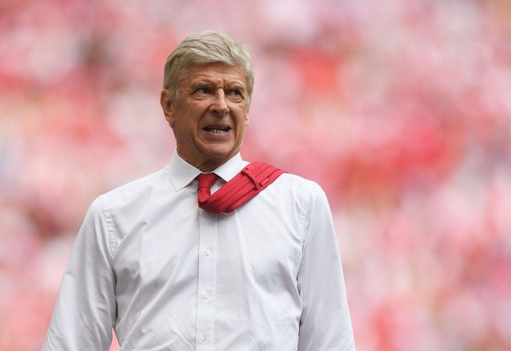 Henry Onyekuru outlines demands amid Arsenal, West Ham and Newcastle transfer links