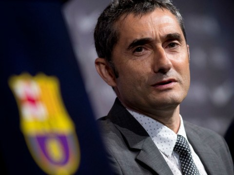 Barcelona close in on Manchester United transfer target Nelson Semedo