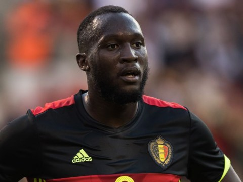 Thibaut Courtois contract talks stall as Chelsea goalkeeper seeks parity with incoming striker Romelu Lukaku