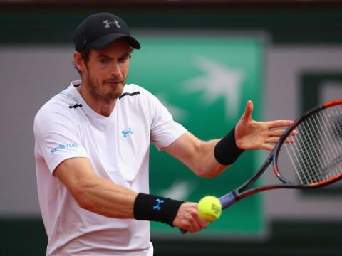 Andy Murray to face Stan Wawrinka in French Open semi-finals after Kei Nishikori win
