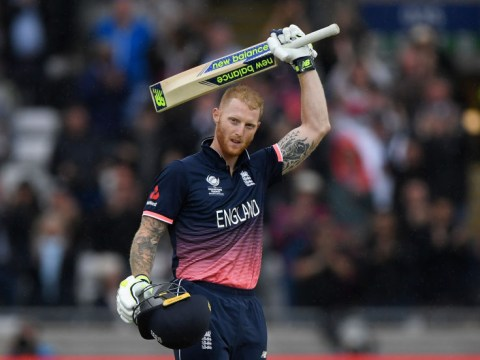 England vs Pakistan ICC Champions Trophy semi-final date, time, TV channel, tickets and odds