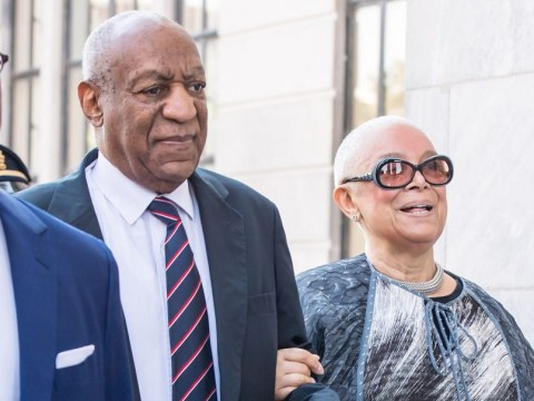 Bill Cosby hires Michael Jackson's former lawyer for sex assault retrial