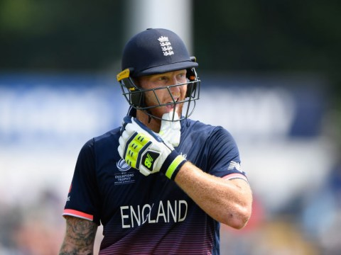 'World-class' Ben Stokes will leave lasting legacy like England great Andrew Flintoff – Matthew Hoggard