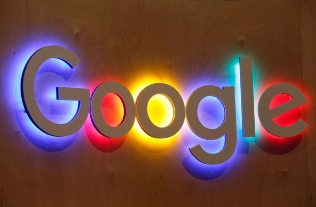 Google fine is record £2,100,000,000 for manipulating search