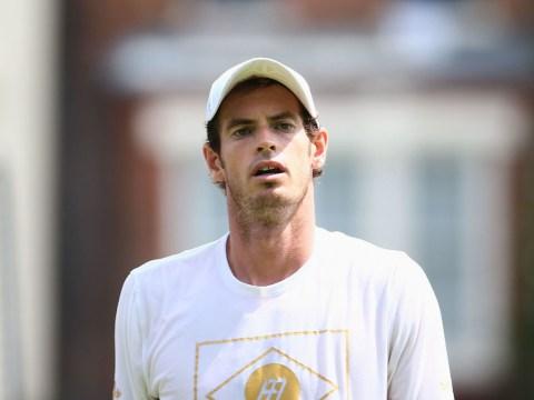 Andy Murray hits back at John McEnroe: I've been better than Roger Federer, Novak Djokovic and Rafael Nadal in last year