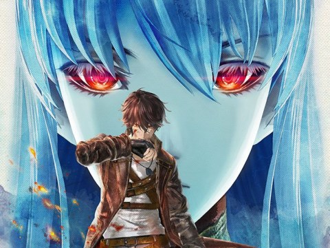 Valkyria Revolution review – change for the worse