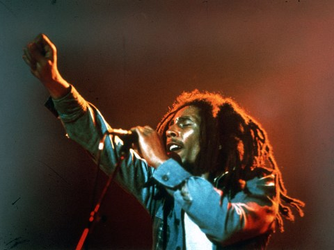 International Reggae Day: 10 things all reggae fans know