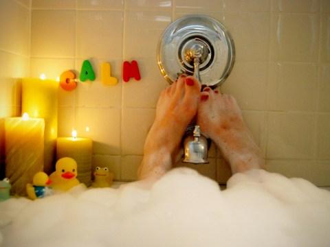 International Bath Day: 15 reasons baths are better than showers