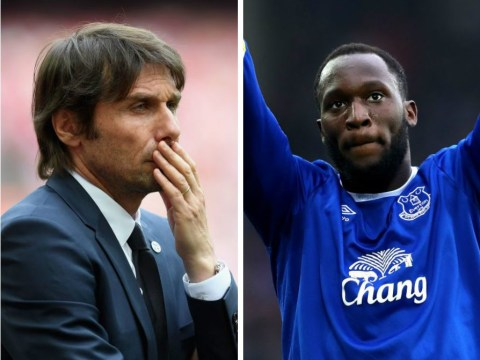Chelsea eyeing Romelu Lukaku and Alexis Sanchez in mammoth Premier League transfer raid