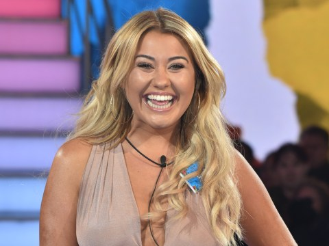 Who is Ellie Young, Big Brother 2017 contestant?