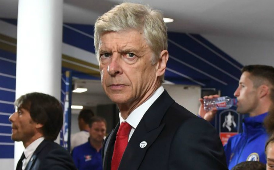 Arsenal have £17.6m offer rejected for Juan Cuadrado as Arsene Wenger hunts for Alexis Sanchez replacement