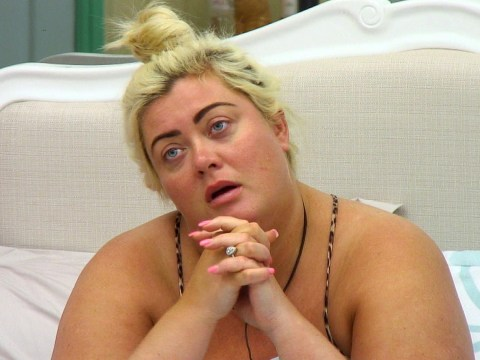 Three new celebs are going into the Big Brother house and they might become housemates