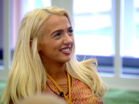 A Big Brother first: Public voting figures are revealed confirming Isabelle and Hannah are in danger