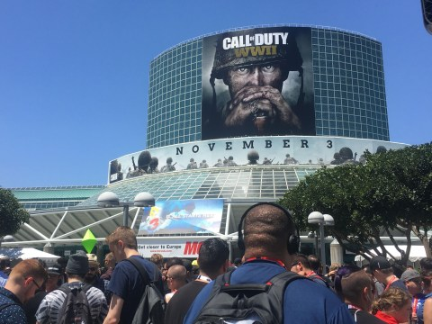 My most wanted games for E3 2019 – Reader's Feature
