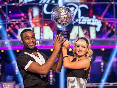 When does Strictly Come Dancing start? 2017 line-up, judges and everything you need to know