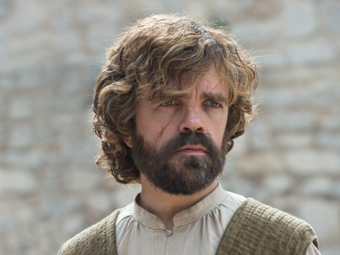 Game Of Thrones season 7: Peter Dinklage teases awkward family reunion for Tyrion Lannister