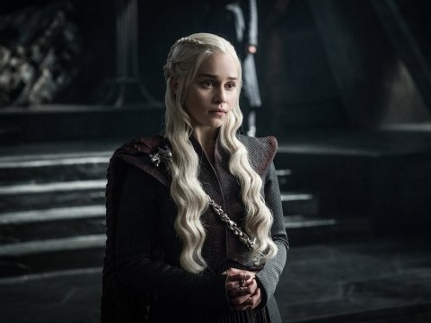 Game Of Thrones and the TV shows you must watch on NOW TV in July 2017