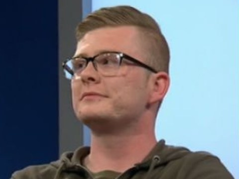 Man passes Jeremy Kyle lie detector test with flying colours, demands Xbox in return