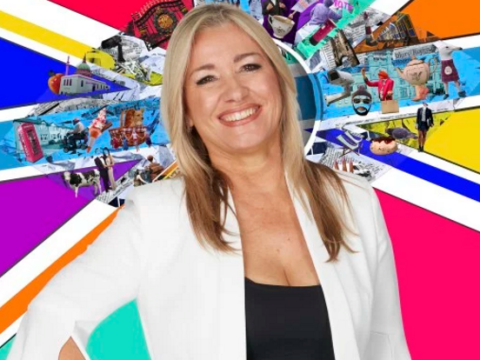 Big Brother's Mandy has her eye on three men in the house and one of them has an expensive penis