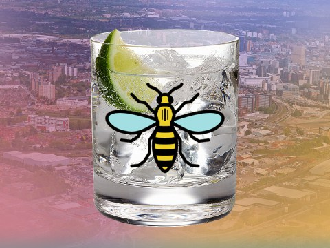 4 great Manchester bars to enjoy a gin cocktail